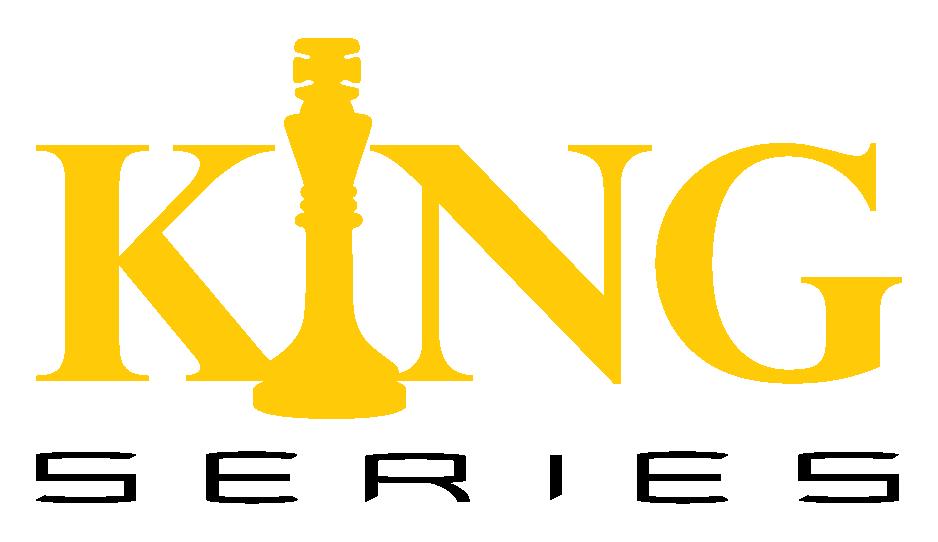 pendleton_safes_king_series_logo_1.png