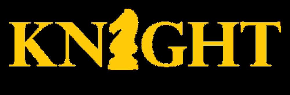 pendleton_safes_knight_series_logo_2.png