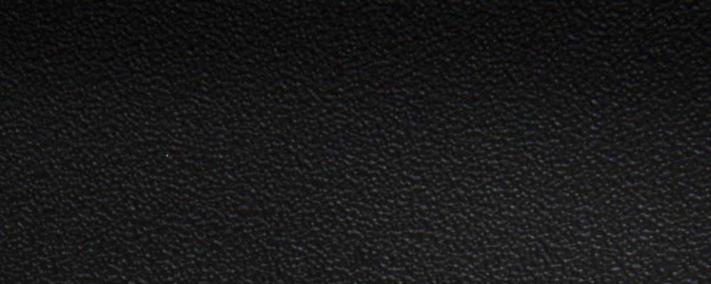 Textured_Black.png