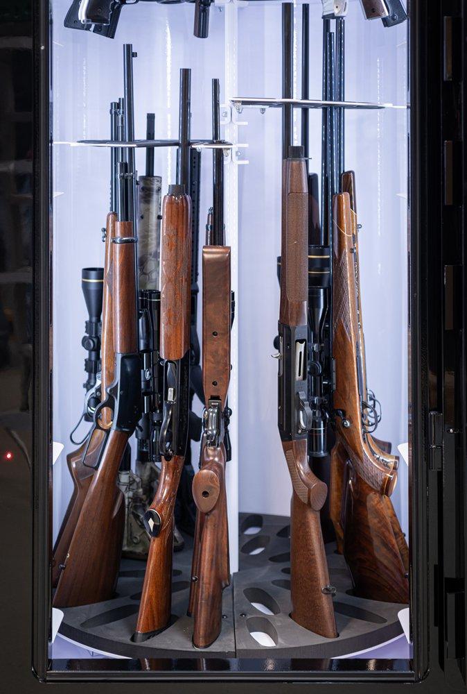 pendleton_gun_safes_revolving_safe_2.png