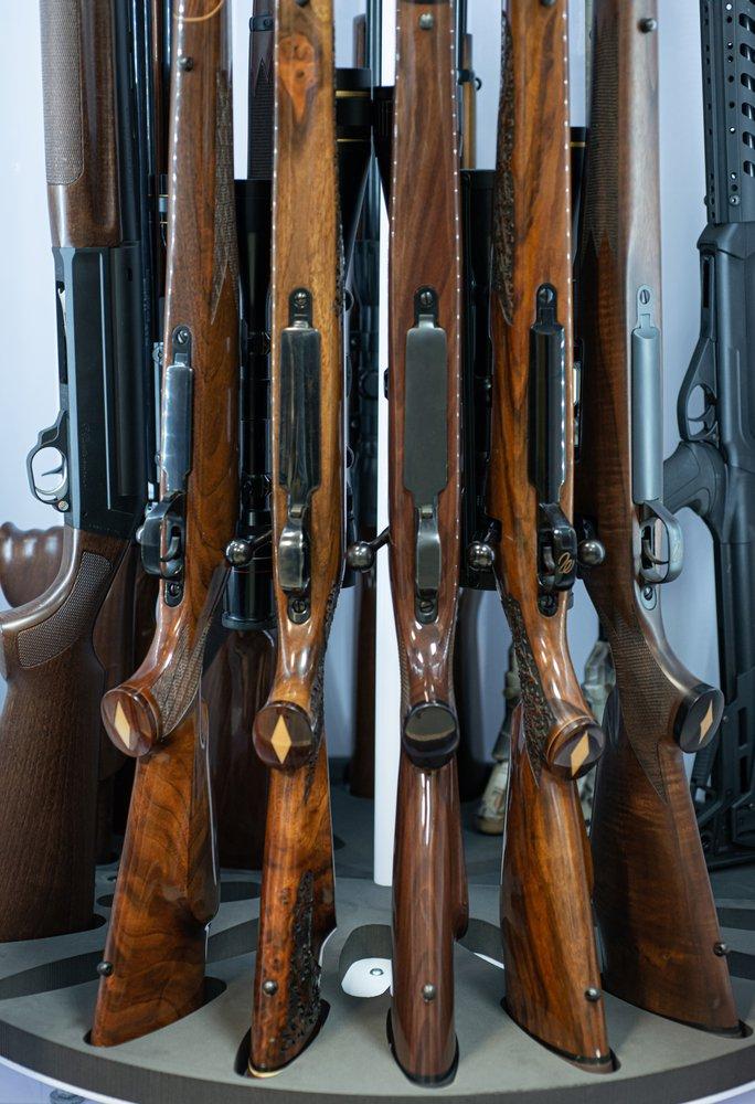 pendleton_gun_safes_revolving_safe_4