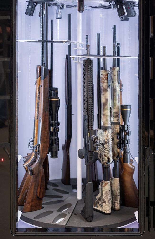 pendleton_gun_safes_revolving_safe_3