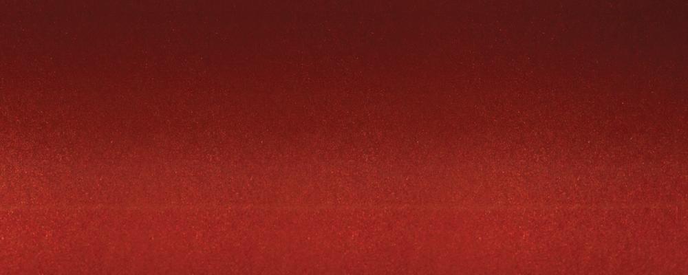 Burnt_Orange2.png