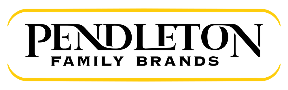 Pendleton_FamilyBrands_Badge_BlackYellow.png